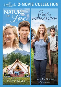 Nature of love ; Pearl in paradise / director, Marita Grabiak.