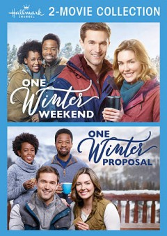 One winter weekend ; One winter proposal / director, Gary Yates. - director, Gary Yates.