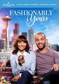 Fashionably yours /  directed by Nimisha Mukerji - directed by Nimisha Mukerji