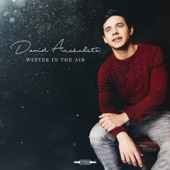 Winter in the air /  David Archuleta. - David Archuleta.