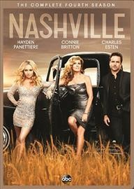 Nashville.  Walk & Chew Gum, Inc. ; Lionsgate ; ABC Studios ; producers, Randy S. Nelson, Tommy Burns ; created by Callie Khouri. - Walk & Chew Gum, Inc. ; Lionsgate ; ABC Studios ; producers, Randy S. Nelson, Tommy Burns ; created by Callie Khouri.