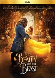 Beauty and the beast /  Disney presents ; a Mandeville Films production ; a Bill Condon film ; screenplay by Stephen Chbosky and Evan Spiliotopoulos ; produced by David Hoberman, p.g.a. and Todd Lieberman, p.g.a. ; directed by Bill Condon.