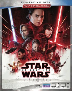 Star wars.  a LucasFilm production ; produced by Kathleen Kennedy, Ram Bergman ; written and directed by Rian Johnson. - a LucasFilm production ; produced by Kathleen Kennedy, Ram Bergman ; written and directed by Rian Johnson.