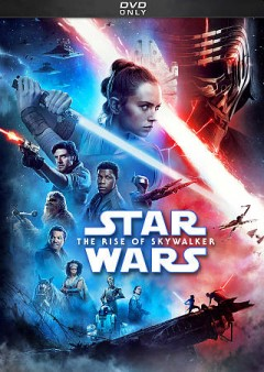 Star Wars.  directed by J.J. Abrams ; screenplay by Chris Terrio & J.J. Abrams ; story by Derek Connolly & Colin Trevorrow and J. J. Abrams & Chris Terrio ; produced by Kathleen Kennedy, J.J. Abrams, Michelle Rejwan ; a Lucasfilm Ltd. production ; a Bad Robot production.