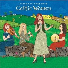 Celtic women.
