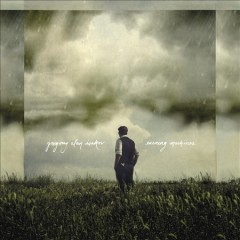 Evening machines /  Gregory Alan Isakov.