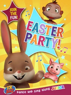Easter party /  directed by Lindon Richards. - directed by Lindon Richards.