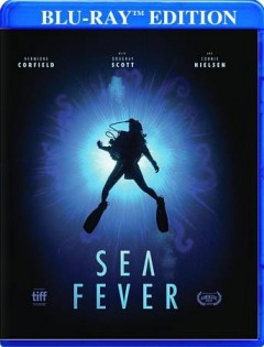 Sea fever /  written and directed by Neasa Hardiman. - written and directed by Neasa Hardiman.