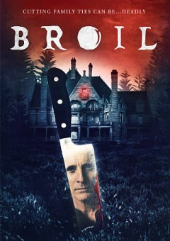 Broil /  directed by Edward Drake.