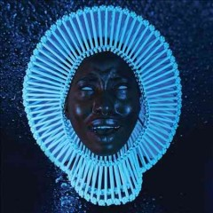 Awaken, my love! /  Childish Gambino. - Childish Gambino.