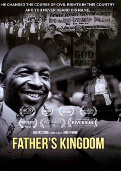 Father's kingdom /  Maj Productions presents ; director, Lenny Feinberg. - Maj Productions presents ; director, Lenny Feinberg.