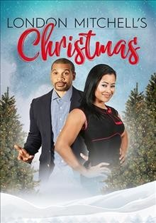 London Mitchell's Christmas /  director, Christopher Nolen.