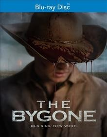 The bygone /  directed by Graham Phillips. - directed by Graham Phillips.