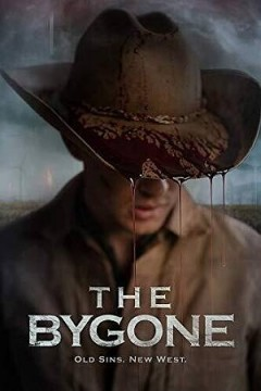 The bygone /  produced by Eric Watson [and 3 others] ; written and directed by Graham & Parker Phillips.