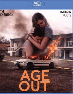 Age out /  OnBuzz ; written and directed by A.J. Edwards. - OnBuzz ; written and directed by A.J. Edwards.