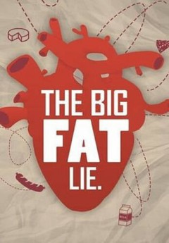 The big fat lie /  directed by Grant Dixon. - directed by Grant Dixon.