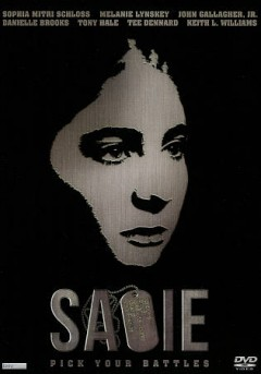 Sadie /  directed by Megan Griffiths.