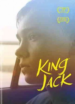 King Jack /  director, Felix Thompson.