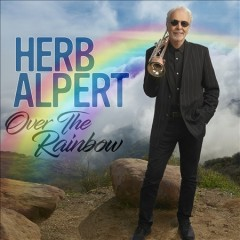 Over the rainbow /  Herb Alpert. - Herb Alpert.
