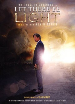 Let there be light /  Atlas Distribution Company presents ; Wild Fire Films ; in association with LTBL Productions ; produced by Sam Sorbo, Kevin Sorbo, Dan Gordon, James Quattrochi, Warren Ostergard ; written by Sam Sorbo & Dan Gordon ; directed by Kevin Sorbo.