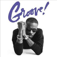 Groove /  Boulevards.