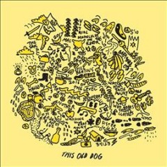 This old dog /  Mac Demarco.