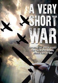 A very short war /  directed by Bill Young. - directed by Bill Young.