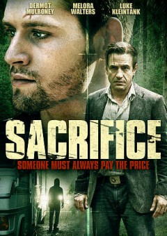 Sacrifice /  director, Michael Cohn.