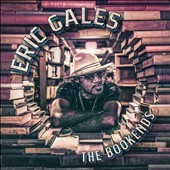 The bookends /  Eric Gales.