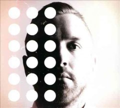 The hurry and the harm /  City and Colour.