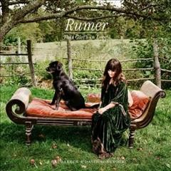 This girl's in love : (a Bacharach & David songbook) / Rumer. - Rumer.