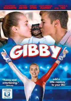 Gibby /  Half Moon Films and VMI Worldwide ; produced by Kyle Kernan ; written by Greg Lyon ; directed by Phil Gorn.