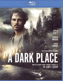A dark place /  director, Simon Fellows. - director, Simon Fellows.