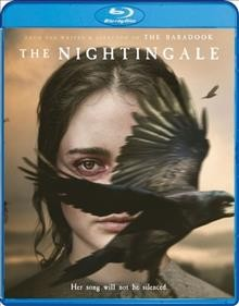 The nightingale /  written and directed by Jennifer Kent. - written and directed by Jennifer Kent.