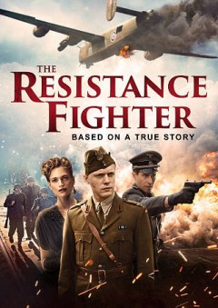 The resistance fighter /  Shouti Studios and Warsaw Rising Museum, Scorpio Studio ; co-produced by Telewizja Polska Mazowiecki [and others] ; produced by Klaudiusz Frydrych, Sylwia Wilkos [and others] ; screenplay by Władysław Pasikowski, Sylwia Wilkos ; directed by Władysław Pasikowski. - Shouti Studios and Warsaw Rising Museum, Scorpio Studio ; co-produced by Telewizja Polska Mazowiecki [and others] ; produced by Klaudiusz Frydrych, Sylwia Wilkos [and others] ; screenplay by Władysław Pasikowski, Sylwia Wilkos ; directed by Władysław Pasikowski.