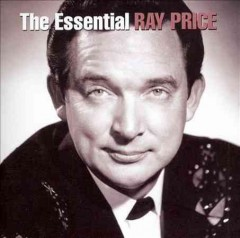 The essential Ray Price.