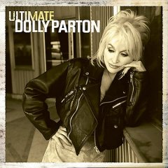 Ultimate Dolly Parton.