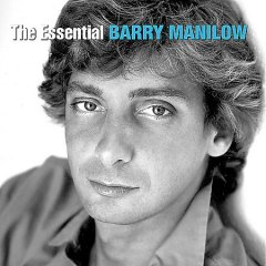 The essential Barry Manilow.