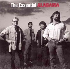 The essential Alabama.