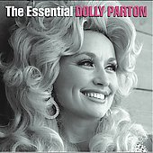The essential Dolly Parton.