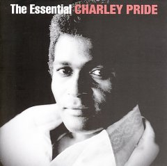 The essential Charley Pride.