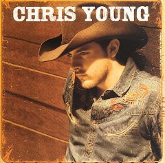 Chris Young /  Chris Young. - Chris Young.