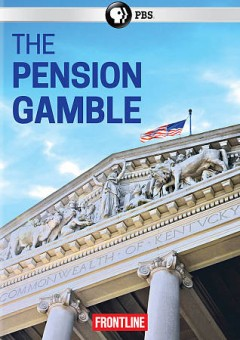 The Pension Gamble.