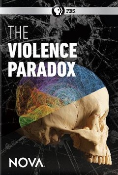 The Violence Paradox.