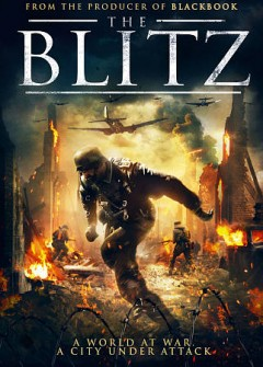 The Blitz /  directed by Ate de Jong.