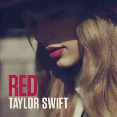 Red / Taylor Swift