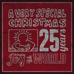 A very special Christmas : 25 years.