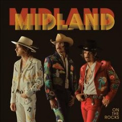 On the rocks /  Midland.