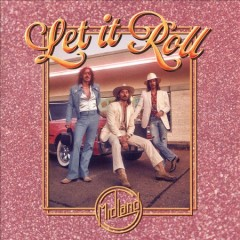 Let it roll /  Midland. - Midland.