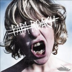 Crooked teeth /  Papa Roach. - Papa Roach.